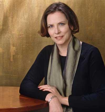 Susanne Dunlap