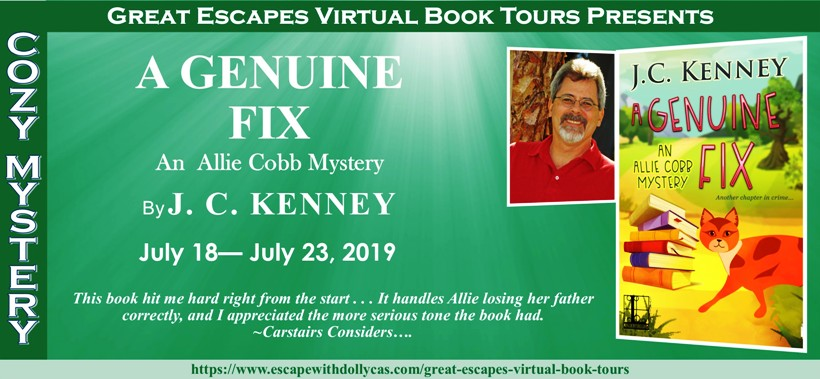 Book Banner Image